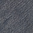 Prepared roofing paper. Close-up. - Stock Photo