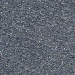 Grainy texture roofing. - Stock Photo