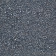 Royalty-Free Stock Photo: Grainy texture roofing.