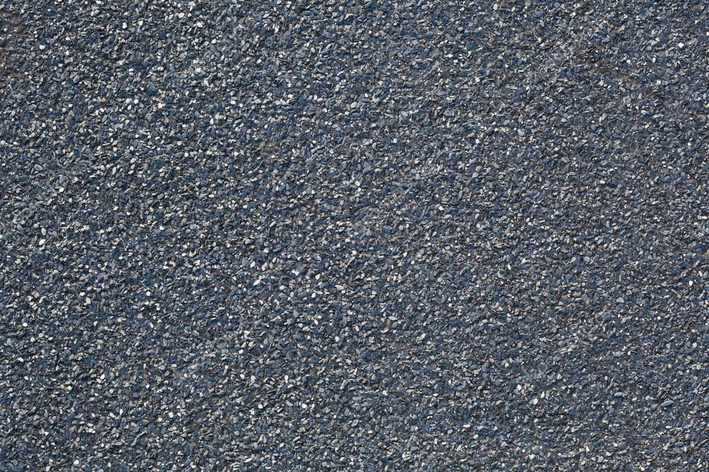 Grainy texture roofing. — Stock Photo #14340675