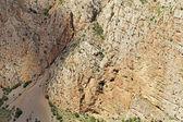 岩の片。背景やテクスチャ — ストック写真