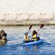 Kayak — Stock Photo #26989147