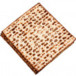 Matzah — Stock Photo #27051609