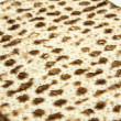 Matzah — Stock Photo #27051617