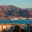 Eilat — Stock Photo #30635551