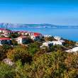 Croatia — Stock Photo #37827417
