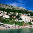 Croatia — Stock Photo #37828405