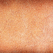 Image texture of brown skin. — Stock Photo