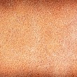 Image texture of brown skin. — Stock Photo #12069081