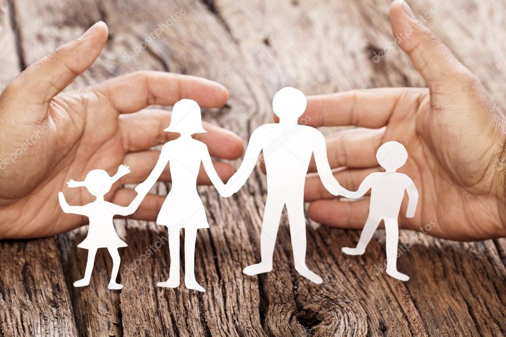 Как сделать счастливой семейную жизнь