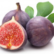 Fruits figs — Stock Photo #14481187