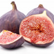 Fruits figs — Stock Photo #14481209