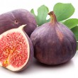 Fruits figs — Stock Photo #15616683