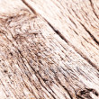 Old wooden background — Stock Photo #17005655