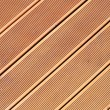 Wooden background. — Stock Photo #17006113