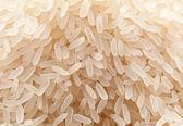Raw rice. — Stock Photo