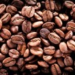 Coffee beans. — Stock Photo #24458865