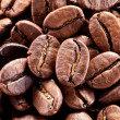 Coffee beans. — Stock Photo #24458867