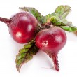 Beet roots. — Stock Photo #26159273