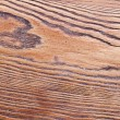 Wooden Background. — Stock Photo #30874925