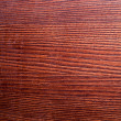 Wooden Background. — Stock Photo #30874967