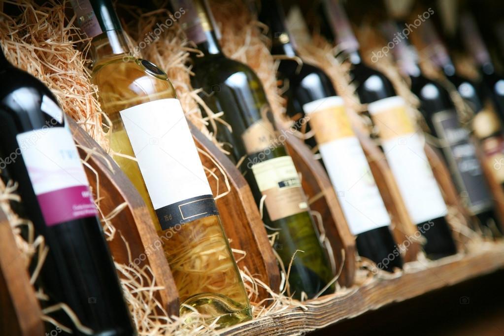 Владивостоке Вино Купить Домашнее