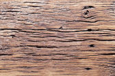 Old wooden planks. — Stock Photo