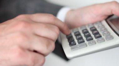 Calcul de la comptabilité — Vidéo