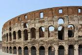 Koloseum — Zdjęcie stockowe