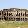 Colosseum — Stock Photo #13824804