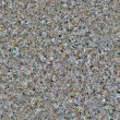 Royalty-Free Stock Photo: Ground Texture