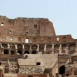 Colosseum — Stock Photo #16837223