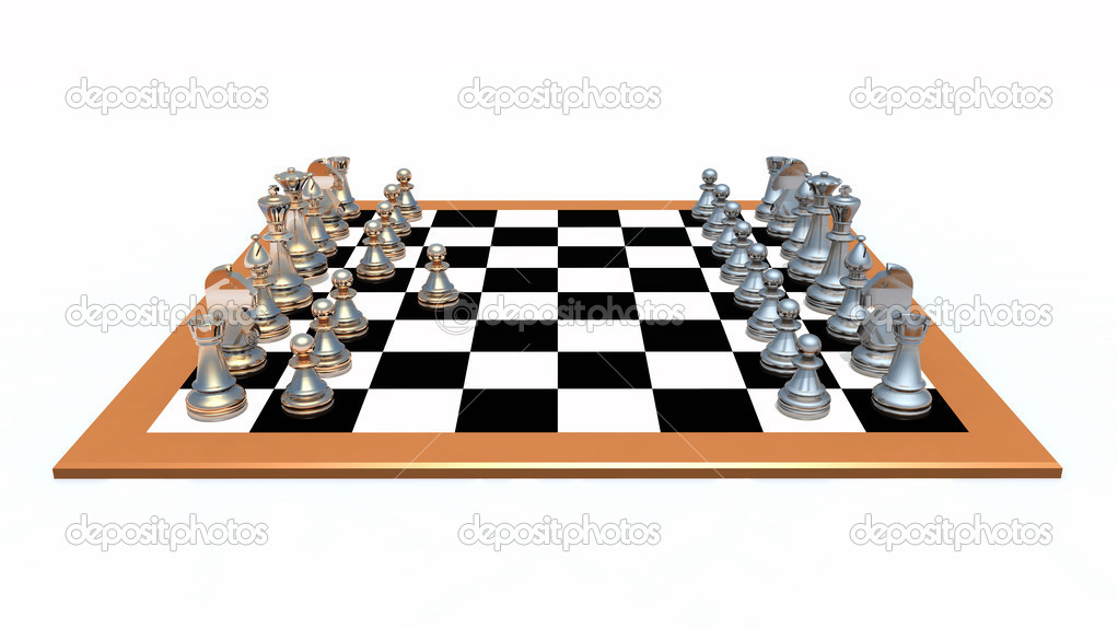 Chess game stock photo mic1805 32067365 Where can i buy a chess game