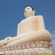 Stock Photo: Buddhas
