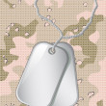 Medallion — Stock Vector #26145923