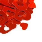 Valentine's Hearts — Stock Photo #17596293