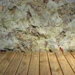 Texture interior — Stock Photo #30856843