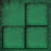Fundo abstrato — Foto Stock