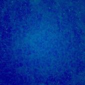 Grunge mavi arka plan — Stok fotoğraf