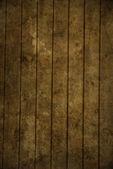 Holz hintergrund — Stockfoto