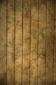 деревянный фон — Стоковое фото