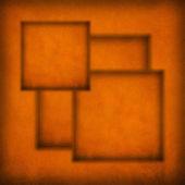 抽象背景 — 图库照片
