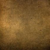Arka plan — Stok fotoğraf
