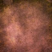 Retro arka plan — Stok fotoğraf