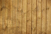 wood background — Foto Stock