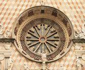 Bergamo — Foto de Stock