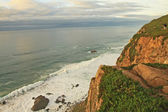 Cabo da roca — Photo
