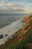 Cabo da roca — Stock fotografie