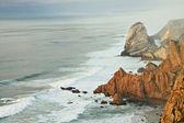 Cabo da roca — 图库照片