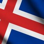 Iceland — Stock Photo #24878463